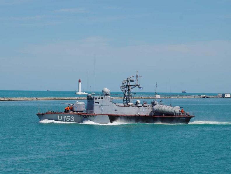 Черное море,сухогруз,контрабанда,сигареты,ракетный катер,Прилуки