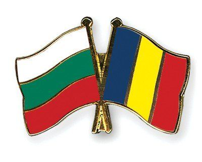 В Болгарии хотят присоединиться к Румынии