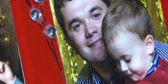 Священник отказался отпевать трагически погибшего ребенка