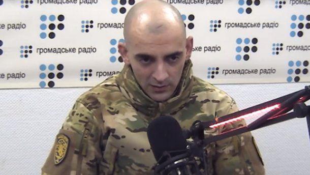 Евгений Чуднецов
