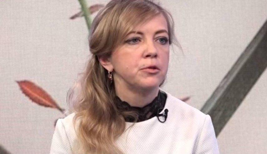 Ирину Ноздровскую убили 29 декабря, сообщил нардеп