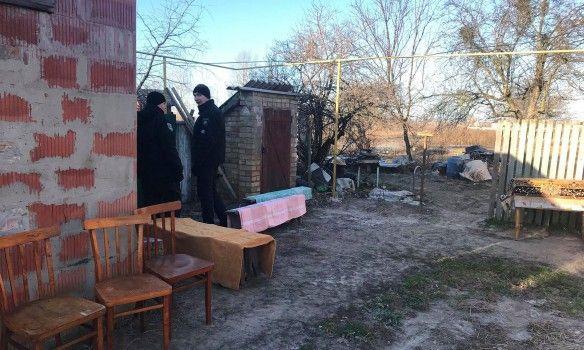 Ноздровскую похоронили в закрытом гробу: фото, видео прощания с погибшей