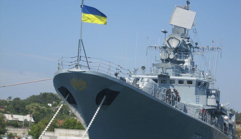 Кремль попытается показать полную недоговороспособность Украины