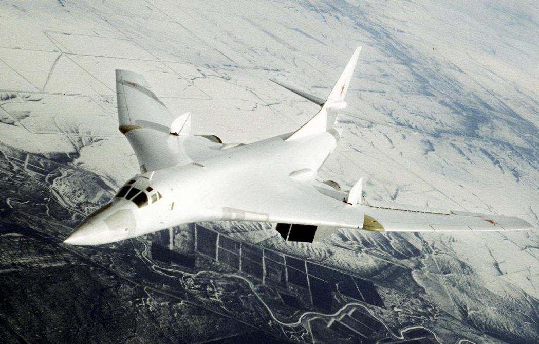 Истребитель Typhoon.
