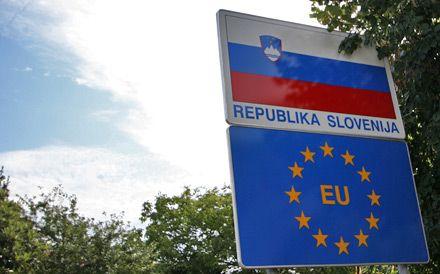 Фото: The Slovenia Times
