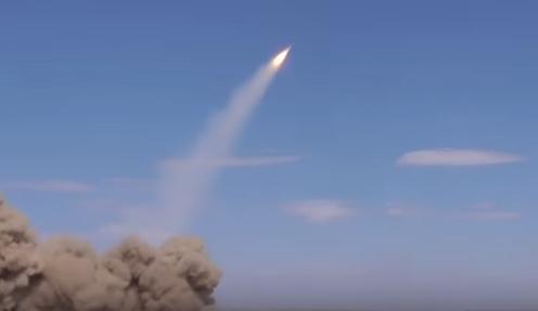 Украина и Великобритания могут достигнуть невиданных успехов, разрабатывая и производя оружие совместно