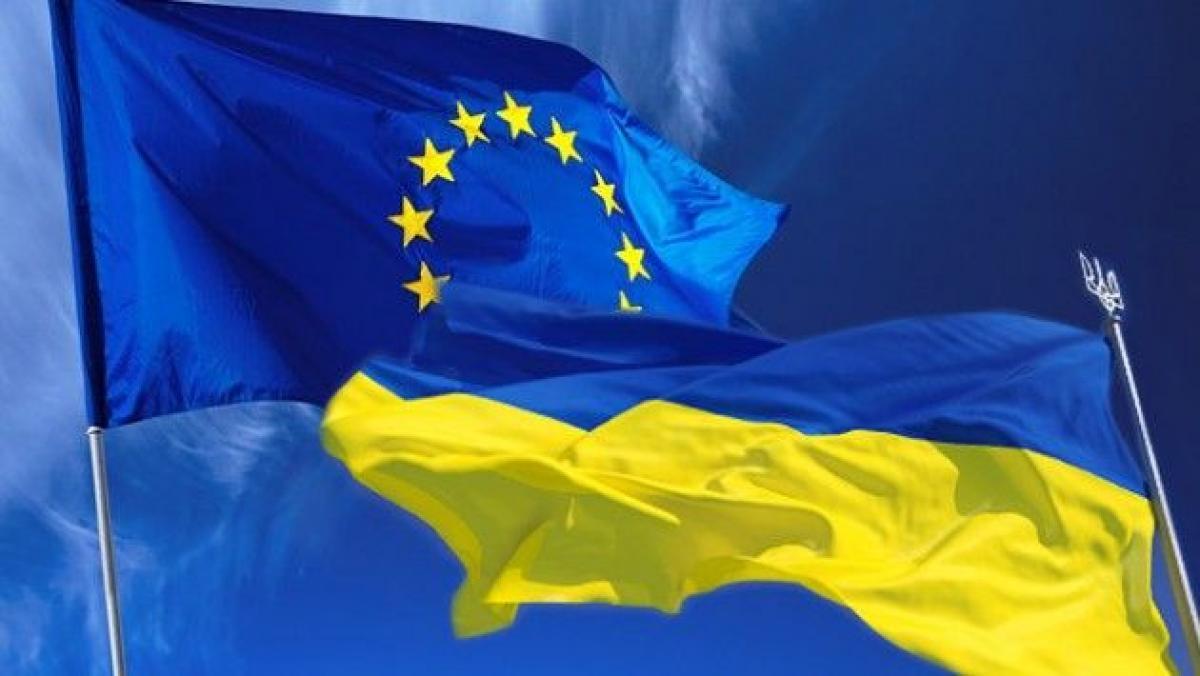 Евроинтеграция не может быть частичной, отметила Иванна Климпуш-Цинцадзе