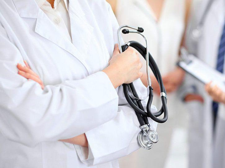 Лікар сказала, що через блукаючий нерв можливі проблеми зі здоров'ям – Чому болить живіт