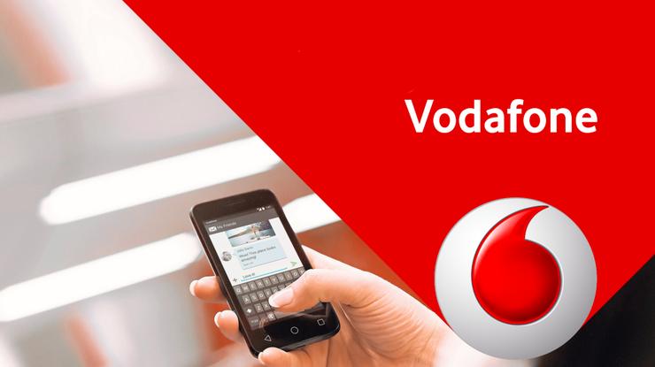 Водафон тарифи 2020 знову піднімає - тарифи мобільних операторів