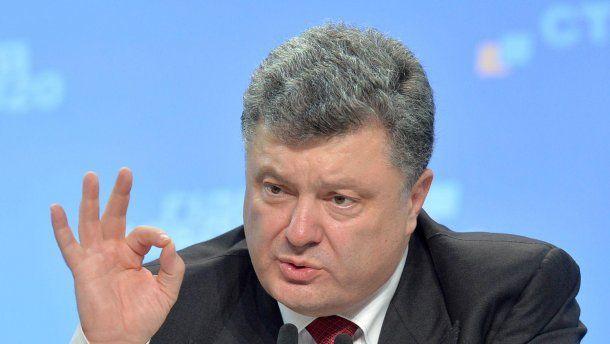 Президент лукавит в деле о выходе из СНГ и разрыве дружжбы с Россией