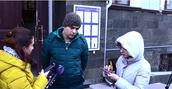Фото: скрин 24tv.ua