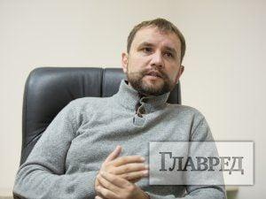 Владимир Вятрович убежден, что Германия в начале 20 века считала украинцев