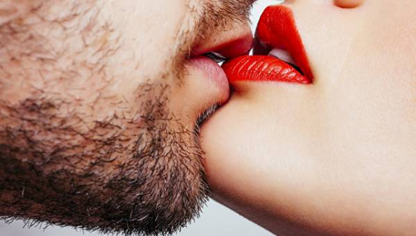 Появился шанс создавать лекарства для женщин, страдающий от секс-патологий, сообщают ученые