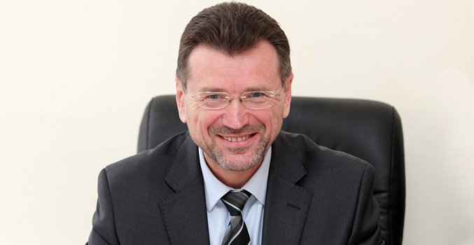 Риски не позволяют банкам реализовать стратегию улучшения качества кредитных портфелей, отметил Александр Сугоняко
