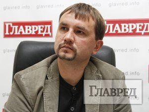 Вятрович объяснил, может ли Украина претендовать на Кубань