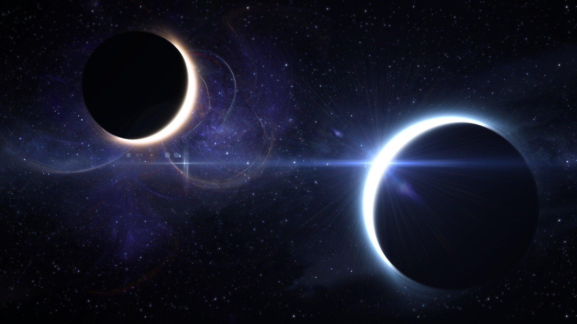 Лунное затмение январь 2020 – когда, чем опасно и что делать