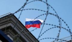 Кабмин внес в СНБО предложение по новым санкциям из-за российской агрессии