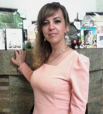Гибель Ирины Ноздровской прокомментировал пользователи Facebook