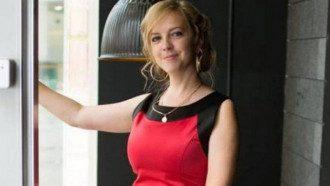 Подозреваемый в убийстве юристки сознался в содеянном, узнал журналист