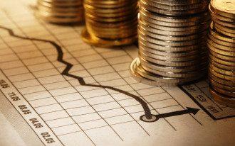 бюджет гроші Фінанси