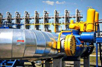 Транзит газа — Россия предлагала Украине продлить контракт на транзит газа на год, сообщил министер энергетики РФ