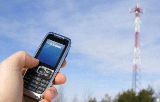 Мобильная связь в Луганске сегодня - почему связи нет и когда появится