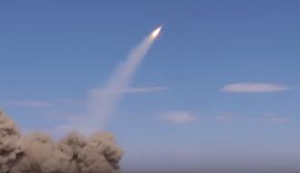 Новые ракеты комплекса