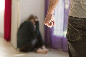 Эксперт считает, что случаев домашнего насилия в период карантина станет больше, чем раньше