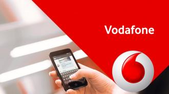 Как проверить счет на МТС Водафон Украина - все способы