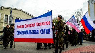 / ru.krymr.com