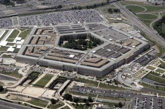 У Пентагоні попередили про загрози РФ