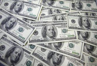 """Аналитик предупредил, что в Украине при двух условиях может """"взлететь"""" курс доллара"""