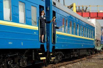 Поездатые поезда