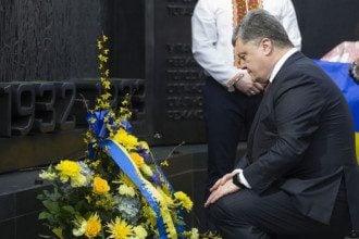 Из-за нежелания пересмотреть свою историю Украине грозят печальные последствия