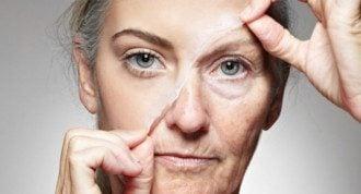 Ученые выяснили, что оптимистичное отношение человека к возрасту помогает отсрочить старость