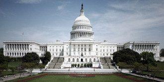 В США призвали приравнять ситуацию с Крымом к оккупации Прибалтики СССР