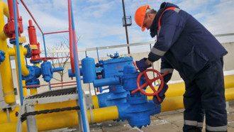 Эксперт оценил разрыв газовых контрактов между Украиной и РФ