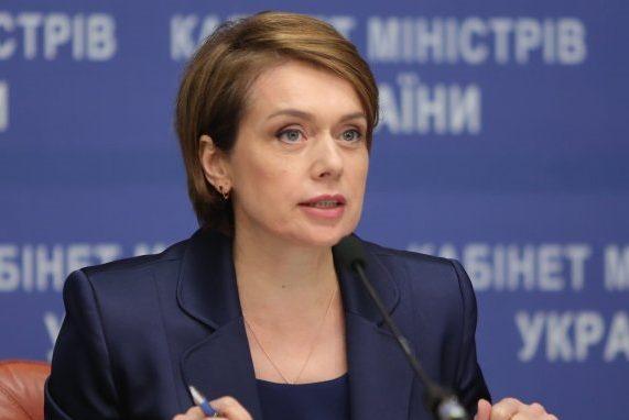 Многие университеты за счет выгодных условий для иностранцев добирают квоту, уверена Гриневич