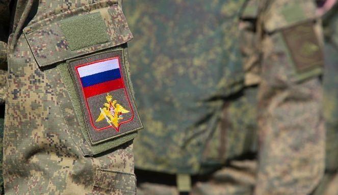 Москва готова вернуть своих наблюдателей в СЦКК только совместно с союзниками Фото: EPA/UPG