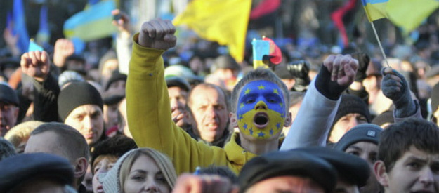 Как считает Юрий Романенко, украинцев со школы не учат тому, что кооперация приносит выгоду всем.