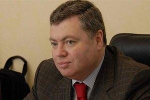 Евгений Корнийчук пришел в ГПУ