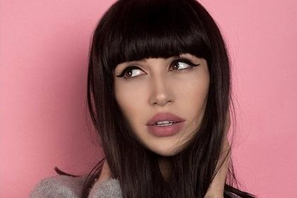 Казахстанец вышел в финал конкурса красоты