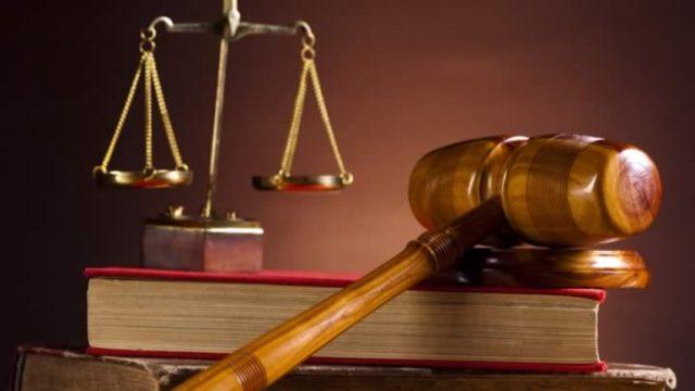 Вступил в силу закон об Антикоррупционном суде.