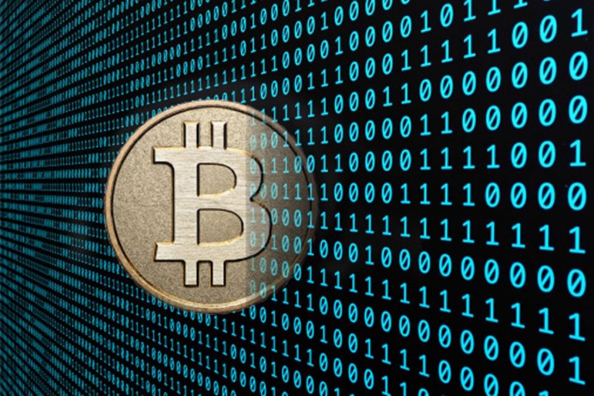 Эксперт спрогнозировал, что курс биткоина снова может достичь рекордной отметки