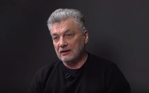 Раны, нанесенный Россией Украине, будут заживать очень долго, считает Сергей Лойко