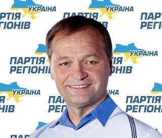 Александра Пономарева обвинили в препятствовании работе журналистов