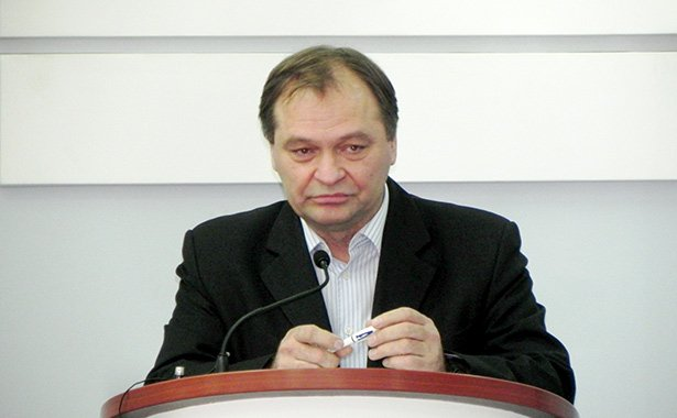 Прокуратура отреагировала на действия Александра Пономарева