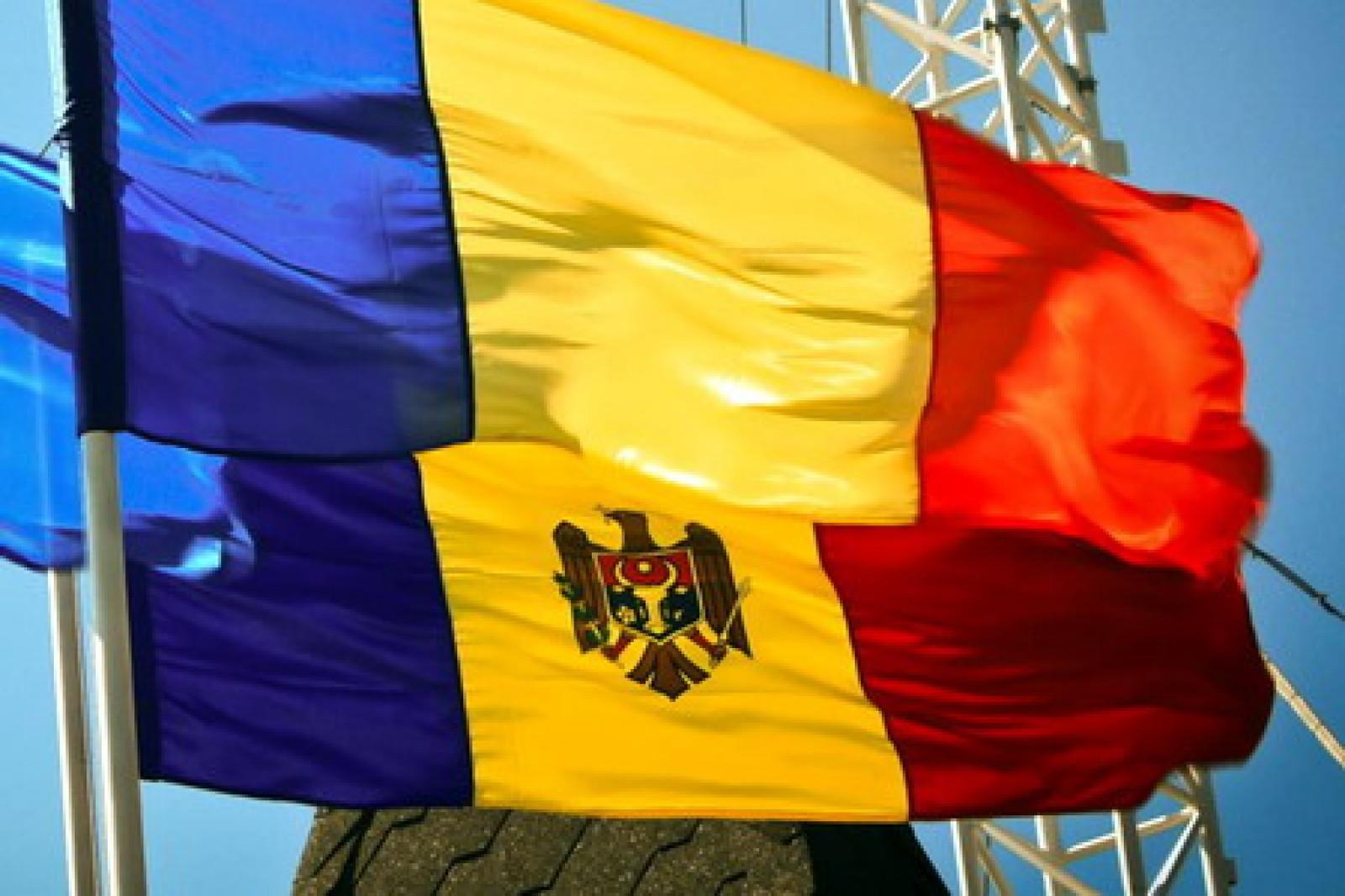 В Евопе начинается пересмотр послевоенных границ. Фото: Aif.md