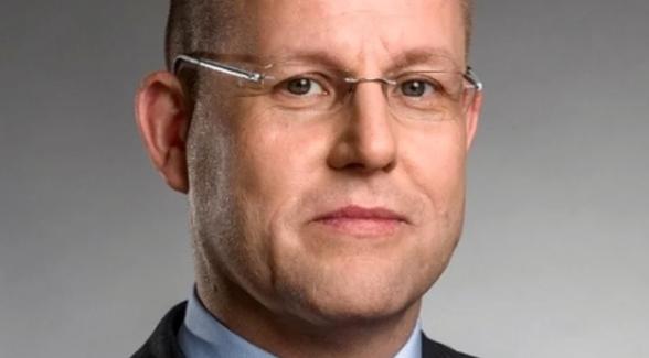 Петр Крумханзл назначен главой