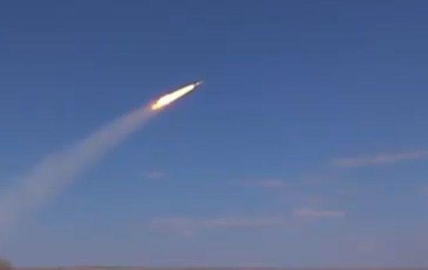 СМИ узнали, что военные РФ потеряли ракету с ядерным двигателем